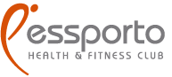 Essporto Fitness & Health Club