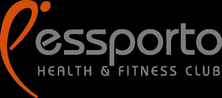 Essporto Fitness & Wellness Danışmanlık